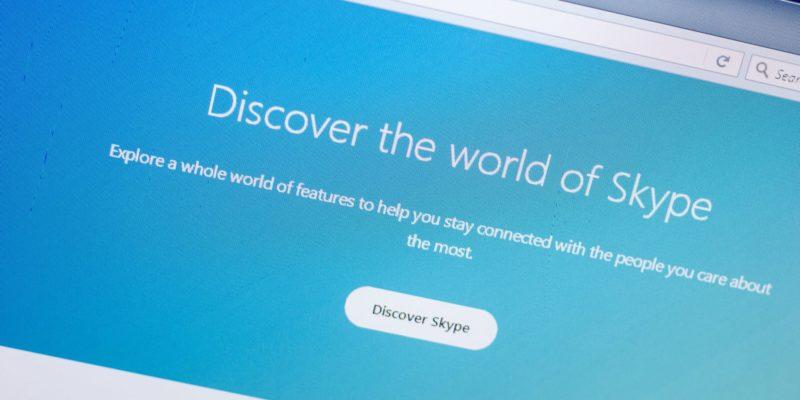 skype-web-plugin